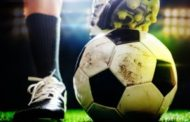 High School Sports Scores from Thursday