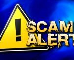 Cabot Woman Scammed Out Of $21K