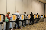 Center Twp. Precinct One Polling Location Changing For Special Election