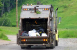 Butler Twp. Exploring Options For Glass Recycling