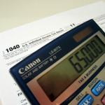 Free Tax Service 'In Full Swing'