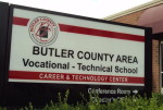 Butler Vo-Tech Recognized For Hospitality Program