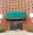 City Authority Seeks General Contractors