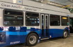 Transit Authority Will Soon Accept Debit And Credit Cards