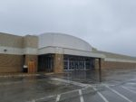 Gabe's To Replace Kmart In Pullman Plaza